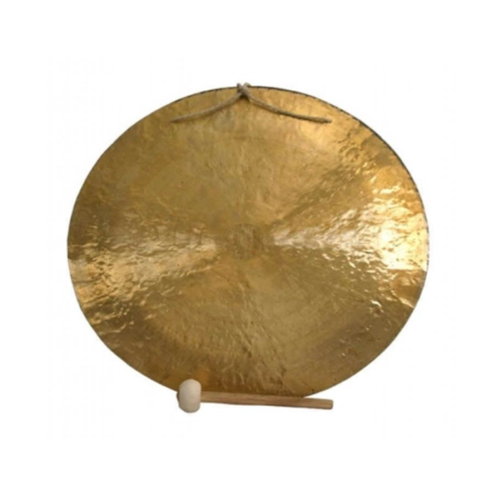 gong53.png