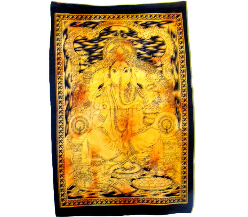 Ganesha falikep_7193.jpg
