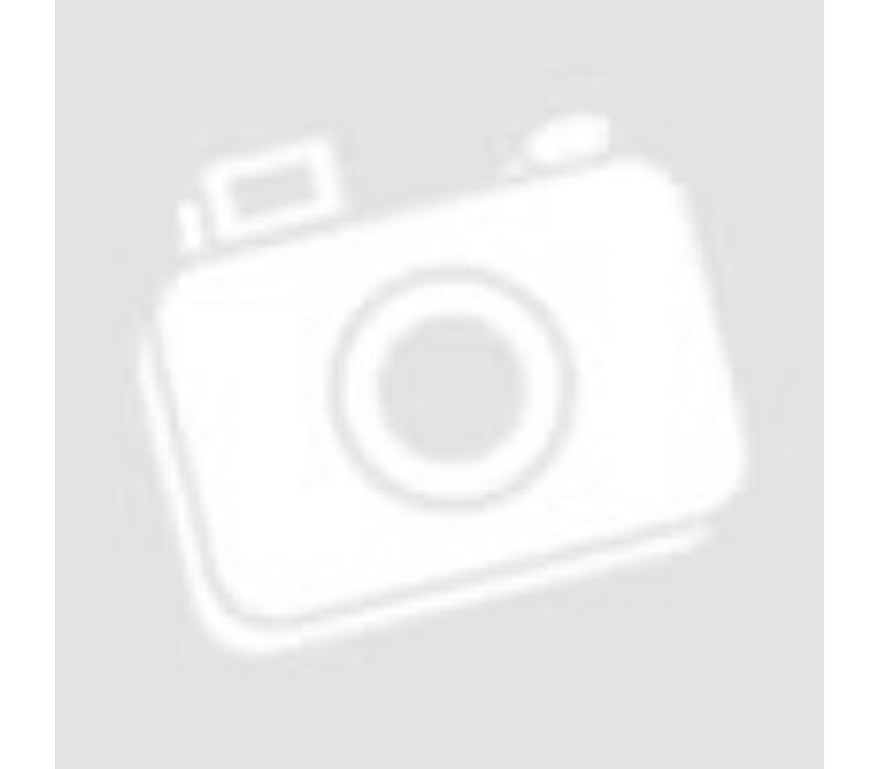 Tulsi - Indiai bazsalikom üvegben 30ml