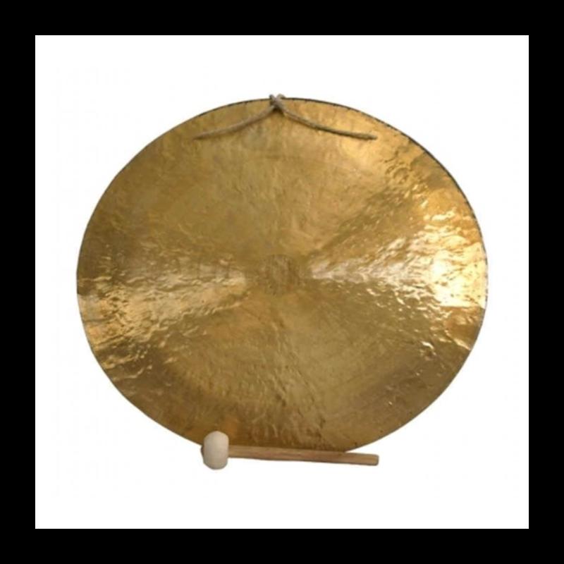 Gong sima 1,2 kg. 40 cm